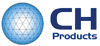 CH_PRODUCTS