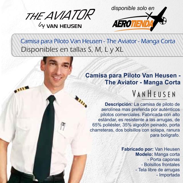 Bitacora para pilotos Certain Aviation